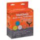 Champion Visichalk Multi Color Refill 40941