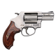 S&W Pistol 60LS-.357cal- -162414 Display Model