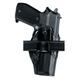 Safariland 27 IWB S&W J Frame Right Hand Holster, Black ‒ 27-01-61