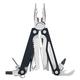 Leatherman Charge® ALX, Black – 830677