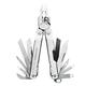 Leatherman Supertool 300® Standard, Stainless Steel ‒ 831182