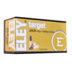 ELEY Target .22 LR 40gr Competition & Practice Ammunition, 50 Rounds – 03190
