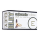 ELEY Subsonic Hollow .22 LR 38gr Ammunition, 50 Rounds – 05400