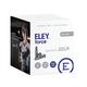 ELEY Force .22 LR 42gr 300 Round RecPak ‒ 02430