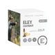 ELEY Contact .22 LR 42gr 300 Round RecPak – 02330