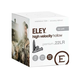 ELEY High Velocity Hollow .22 LR 38gr 300 Round RecPak ‒ 05230