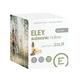 ELEY Subsonic Hollow .22 LR 38gr 300 Round RecPak – 05430