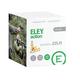 ELEY Action .22 LR 40gr 300 Round RecPak – 03230