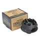 Strike Industries Cookie Cutter Compensator for .223/5.56 ‒ SI-CC-COMP-223