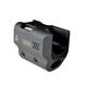 Strike Industries G4 Slide Comp for Glock Gen4 Pistols, SI-G4-SCOMP