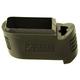 Springfield Armory XD X-Tension .45 Auto/ACP Mag Sleeve, Green - XD5006