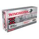 Winchester .300 AAC Blackout 200 Grain Super-X Centerfire Rifle Ammunition, 20rds - X300BLKX