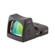 Trijicon Adjustable RMR 1. MOA RM09 Type 2  -  RM09-C-700742