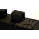 C-More 12 MOA Dot Module For Polymer Sight