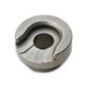 Hornady Shell Holder #26 - 390566