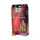 Hornady New Unprimed Brass 9mm Luger Cartridge Cases, 200 count - 8720