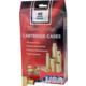 Hornady New Unprimed Brass .40 S&W Cartridge Cases, 200 count - 8720