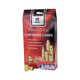 Hornady New Unprimed Brass .45 Auto/ACP Cartridge Cases, 100 count - 8760
