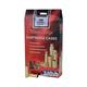 Hornady New Unprimed Brass .300 Blackout Cartridge Cases, 50 count - 86751