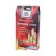 Hornady New Unprimed Brass .308 Winchester Cartridge Cases, 50 count- 8661