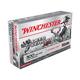 Winchester Deer Season XP .300 Win Mag 150gr Rifle Ammunition, 20 Rounds – X300DS