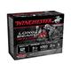 "Winchester 12ga 3.5"" #5 Long Beard XR Turkey Shotgun Ammunition, 10 Rounds - STLB12LM5"