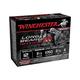 "Winchester 12ga 3.5"" #6 Long Beard XR Turkey Shotgun Ammunition, 10 Rounds – STLB12LM6"