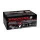 "Winchester 12ga 3"" #6 Long Beard XR Turkey Shotgun Ammunition, 10 Rounds - STLB123M6"