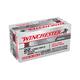 Winchester .22LR 40gr Super-X Rimfire Ammunition, 50 Rounds - XT22LR