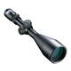 Nikon Buckmasters II 3-9x50 BDC Reticle Riflescope - 16419