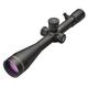 Leupold VX-3i LRP 8.5-25x50mm Side Focus TMOA Reticle Riflescope - 172345