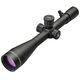 Leupold VX-3i LRP 8.5-25x50mm Side Focus MIL Front Focal TMR Reticle Riflescope - 172347
