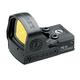 Leupold DeltaPoint Pro Reflex Sight - 119688