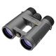 Leupold BX-4 Pro Guide HD 10x42 Binoculars, Shadow Gray - 172666