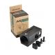 Strike Industries AK Stock to AR Buffer Tube Adapter - SI-AK-SA