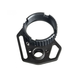 Strike Industries Multi-Function End Plate w/ Anti-Rotation Castle Nut - SI-AR-MFEP&ACN