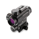 Burris AR-1X™ Close Quarter Battle (CQB) Optic - 300214