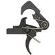 ALG Defense Quality Mil-Spec Trigger (QMS) 05-198