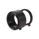 Vortex Razor HD Digital Camera Adapter - RZR-DA