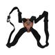 Vortex Binocular Harness Strap - VTHARNESS
