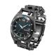 Leatherman Tread Tempo™ Watch, Black