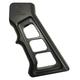 Tyrant CNC Titan 2.0 AR Pistol Grip, Black  -  TD-556