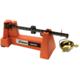 Lyman Pro 500 Scale - 7752222
