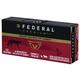Federal Premium .224 Valkyrie 60gr Nosler Ballistic Tip Ammunition, 20 Rounds - P224VLKBT1