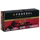 Federal Gold Medal Sierra Matchking .224 Valkyrie 90gr Ammunition, 20 Rounds - GM224VLK1