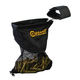 Caldwell AR15 Brass Catcher 122231