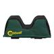Caldwell Universal Medium Varmint Front Rest Bag - 263234