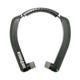 Otis Ear Shield Hearing Protection, 31dB -  FG-ESH-31