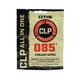 Otis O85® CLP Wipes (2 pack) - IP-2TW-085