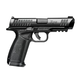 Remington RP9 9mm Pistol, Two 10rd Mags ‒ 96476